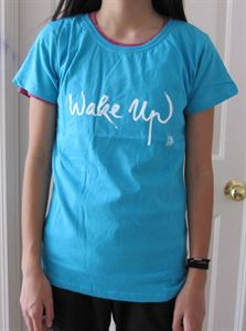 Picture of Wake Up (Woman)