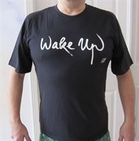 Picture of Wake Up (Man)